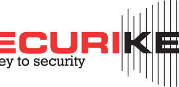 SECURIKEY_LOGO