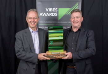 The 2016 VIBES Awards ceremony takes place in Glasgow's Raddison Hotel and sees finalists from across the country get together for the unveiling of the 2016 VIBES winners.  Image by: Malcolm McCurrach Tue, 8, November, 2016 |  © Malcolm McCurrach 2016 |  New Wave Images UK |  All rights Reserved. picturedesk@nwimages.co.uk | www.nwimages.co.uk | 07743 719366