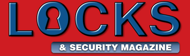 Locks and Security Magazine